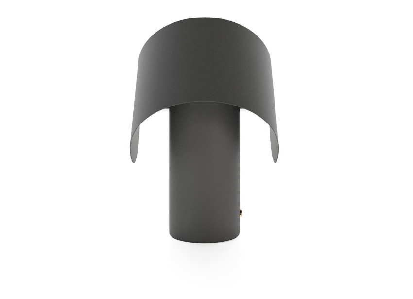Lampe de table CAILLOU