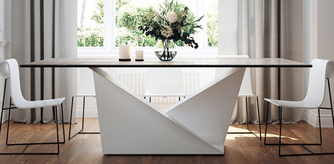 FOLDS TABLE
