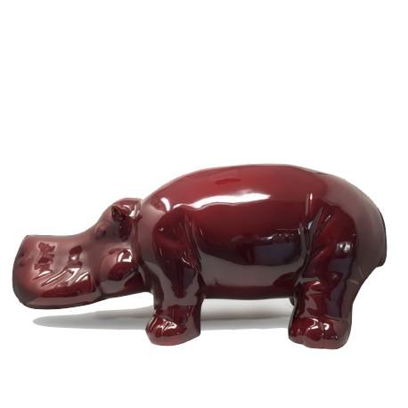 Hippo BIG